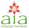 AIA Massage Therapies