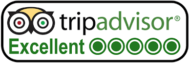 AIA Massage Therapies Reviews on TripAdvisor